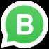 دانلود واتساپ بیزینس ورژن جدید WhatsApp Business 2.19.110 آخرین نسخه اندروید