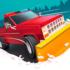 دانلود Clean Road 1.6.0 بازی ماشین برف روبی اندروید + مود