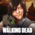 دانلود بازی The Walking Dead No Man's Land 3.7.3.3 مردگان متحرک اندروید + مود