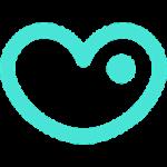Gahvare 3.113.2 دانلود اپلیکیشن گهواره: فرزند پروری و بارداری
