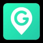 GeoZilla Premium 5.7.36 دانلود برنامه مکان یاب خانواده اندروید