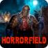 دانلود Horrorfield – Multiplayer Survival Horror Game 1.3.13 بازی ترسناک اندروید + مود