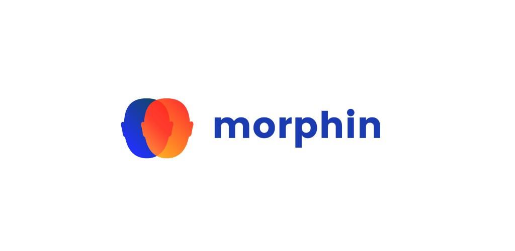 دانلود Morphin 2.3.0 برنامه گذاشتن چهره روی گیف های معروف اندروید