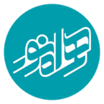 Hamrah Noor 5.2.2 دانلود برنامه کتابخوان همراه نور برای اندروید