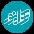 Hamrah Noor 5.1.6 دانلود نرم افزار کتابخوان همراه نور برای اندروید