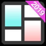دانلود InShot Collage Maker Pro 1.24.77 – ساخت کلاژ و ویرایش عکس اندروید
