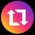 دانلود برنامه Regram Posts – Repost for Instagram Pro 2.6.1 اندروید