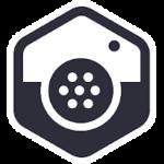 SALT – Watermark, resize & add text to photos Pro 1.1.36 – قرار دادن لوگو و متن روی عکس