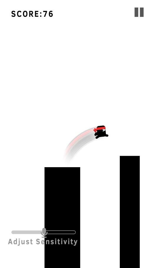 دانلود Scream Go Hero 2.0.5 بازی قهرمان فریاد برای اندروید