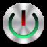 دانلود Screen Lock Pro 5.0.0p خاموش کردن و قفل صفحه با یک لمس اندروید