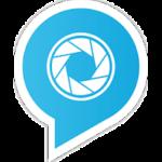 Vidogram 1.8.8 دانلود برنامه ویدوگرام برای اندروید