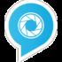 دانلود ویدوگرام Vidogram 2.0.3 نسخه جدید برای اندروید