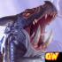 Warhammer Age of Sigmar: Realm War 1.7.6 دانلود بازی نبرد قلمرو اندروید