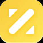 دانلود My ZarinPal 3.9.48 برنامه زرین پال من برای اندروید