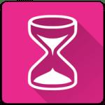 Mohasebe Sen 3.2 دانلود نرم افزار محاسبه سن + یادآور تولد اندروید