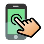 دانلود Auto Clicker pro – Tapping 3.3.6 برنامه اتوماتیک کلیکر اندروید