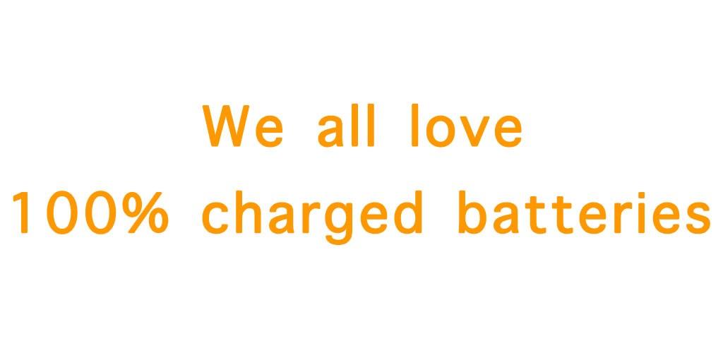 BlueBatt – Bluetooth Battery Reader Premium 2.0.3 نمایش مقدار باتری دستگاه های بلوتوث
