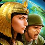 دانلود DomiNations 8.840.840 بازی دومینیشنز سلطه ها اندروید