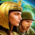 دانلود DomiNations 9.930.930 بازی دومینیشنز سلطه ها اندروید