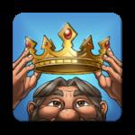 دانلود Travian Kingdoms 1.3.8200 بازی امپراطوری تراوین اندروید