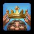 دانلود Travian Kingdoms 1.3.8192 بازی امپراطوری تراوین اندروید