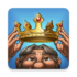 Travian Kingdoms 1.2.8131 دانلود بازی امپراطوری تراوین اندروید