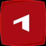 دانلود Mono 1.0.0 نسخه جدید مونو مسنجر برای اندروید
