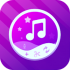 دانلود Music Editor Premium 2.0.1 برنامه ویرایش صوتی و آهنگ اندروید