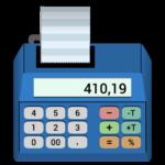 دانلود Office Calculator Pro 5.3.1 – ماشین حساب اداری اندروید