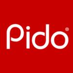 دانلود پیدو Pido 4.0 – اپلیکیشن درخواست سوخت برای اندروید