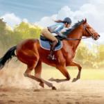 دانلود Rival Stars Horse Racing 1.9 بازی اسب سواری اندروید + مود