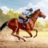 دانلود Rival Stars Horse Racing 1.5 – بازی اسب سواری اندروید + مود