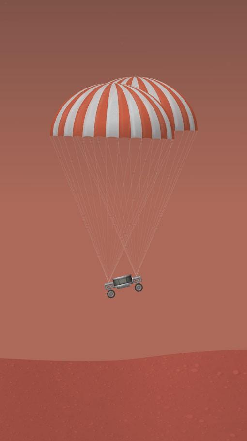 دانلود بازی Spaceflight Simulator 1.5.2.5 – شبیه ساز پرواز فضایی اندروید + مود