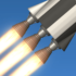 Spaceflight Simulator 1.4.06 دانلود بازی شبیه ساز پرواز فضایی اندروید