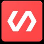 TForwarder Pro 1.3 دانلود برنامه فوروارد اتوماتیک تلگرام برای اندروید
