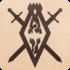 دانلود The Elder Scrolls: Blades 1.13.0.1320225 بازی کتیبه های باستانی: شمشیرها اندروید
