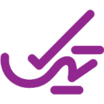 دانلود Tik 1.6.6 برنامه سوپر اپلیکیشن تیک برای اندروید