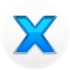 XBrowser – Super fast and Powerful 3.2.1 دانلود مرورگر اینترنت سریع اندروید