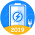 Fast Charge – Super Fast Charging 2019 Pro 1.0.11 شارژ سریع باتری اندروید