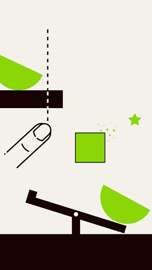 دانلود Cut It: Brain Puzzles 1.3.33 بازی پازل برش اندروید + مود