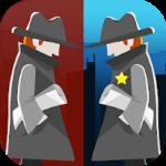 دانلود Find The Differences – The Detective 1.4.8 بازی یافتن اختلاف تصاویر + مود