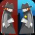 دانلود Find The Differences – The Detective 1.4.6 – بازی یافتن اختلاف تصاویر + مود