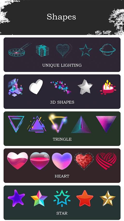 دانلود Logo Maker, Logo Design, Icon Maker Pro 18.0 برنامه طراحی لوگو