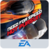 Need for Speed™ Hot Pursuit 2.0.28 دانلود بازی جنون سرعت تعقیب داغ + مود