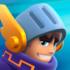 دانلود Nonstop Knight 2 1.7.5 – بازی شوالیه بی وقفه 2 اندروید + مود
