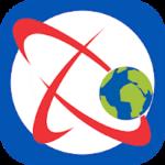دانلود ParsOnline 3.2.9 – اپلیکیشن پارس آنلاین برای اندروید