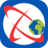 دانلود ParsOnline 3.2.9 اپلیکیشن پارس آنلاین اندروید