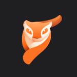 دانلود Enlight Pixaloop Pro 1.0.28 – برنامه متحرک کردن عکس های ساکن اندروید
