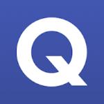 دانلود Quizlet Plus 5.2 برنامه کوییزلت آموزش زبان با فلش کارت اندروید