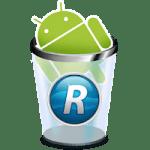 دانلود Revo Uninstaller Mobile Pro 2.2.400 حذف کامل برنامه و بازی های اندروید